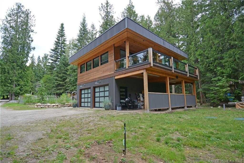 2808 LOWER SIX MILE ROAD, Nelson