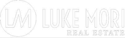 Luke Mori Real Estate